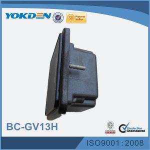 Gv13h Generator Parts LED Digital Hour Meter pictures & photos