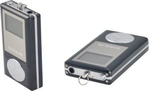 Spl-32 UHF Wireless Teaching System pictures & photos