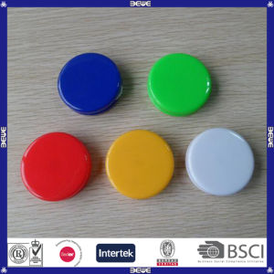China Supplier OEM Made Cheap Colorful Plastic Yoyo Ball pictures & photos