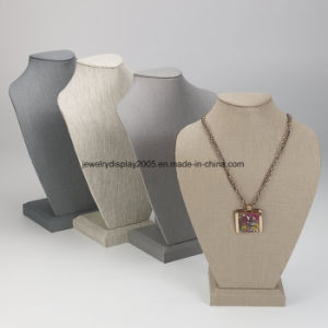 Bamboo Cloth Bust pictures & photos
