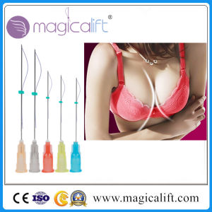 Magicalift Pdo Thread Lift Syringe Buttock Lift pictures & photos