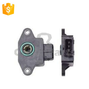 Creditparts/Crdt Aftermarket Replacement Throttle Position Sensor 0280122001 for Volvo C70 S70 V70 S90 850 pictures & photos