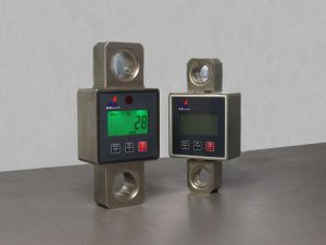 Heavy Capacity Load Meter-50t pictures & photos