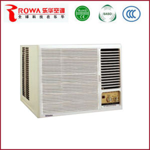 18000 BTU Window Air Conditioner with CE, CB, RoHS Certificate (LH-50Y-C3) pictures & photos