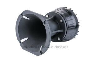110dB Sensitivity Neodymium Horn Speaker 90d-2 pictures & photos