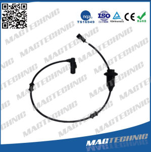 New ABS Sensor 2205400417 for Mercedes-Benz S430 S500 pictures & photos