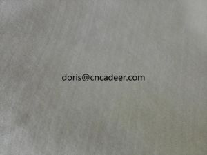 100% PP Polypropylene Non Woven Fabric Geotextiles pictures & photos