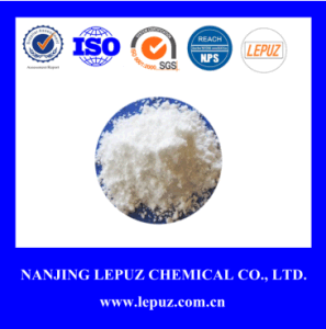 Zinc Acetylacetonate CAS 14024-63-6 pictures & photos