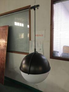 B50-801 Morden Style Hotel Pendant Lamp