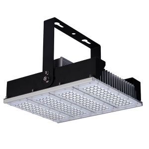 Factory Price 5 Years Warranty High Lumens IP65 200W 250W LED Floodlight pictures & photos