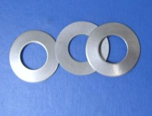 Self-Locking Washer DIN25201 Stainless (FACTORY) pictures & photos