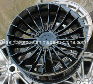 Replica Alloy Wheels 18 19 Inches pictures & photos