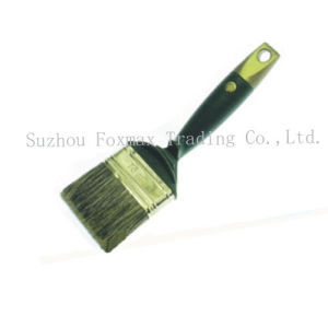 Elbow Brush (FX-EB007) pictures & photos