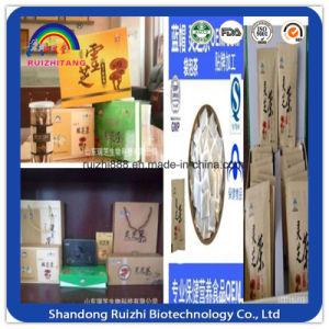 Healthy Drink Ganoderma Lucidum Extract King Tea pictures & photos