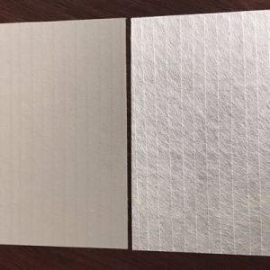 Gypsum Film with Coated Tissue pictures & photos
