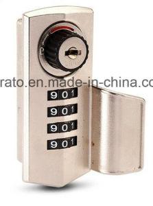 Steel Furniture Combination Cam Lock pictures & photos