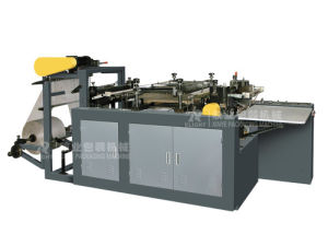 Factory Price Best Disposable Glove Machine pictures & photos