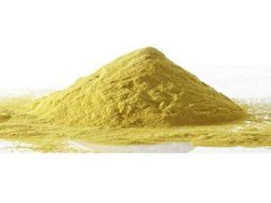 Alga Wakame Extract 10%Fucoxanthin and Fucoidin pictures & photos