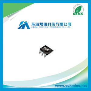 Transistor Irf5803trpbf of Trans Mosfet P-CH pictures & photos