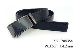 New Fashion Men Belt (KB-1704354) pictures & photos