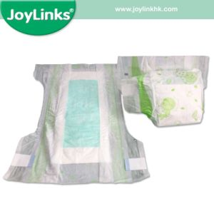 Available OEM for Baby Diaper/Pad (JD-S48D) pictures & photos