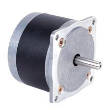 Stepper Motor for Robot pictures & photos
