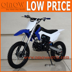 Hot Selling Crf110 Style 190cc Cheap Pit Bike pictures & photos