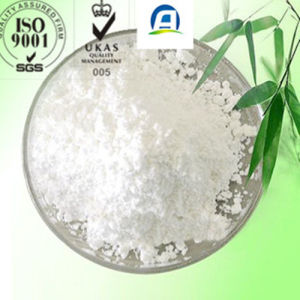 Organic Intermediate 5-Aminotetrazole Health Antibacterial Supplement CAS: 4418-61-5 pictures & photos
