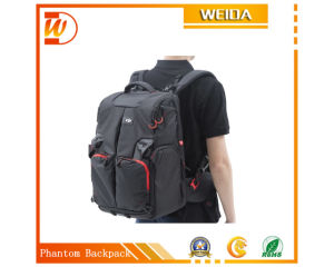 Dji Phantom Backpack pictures & photos