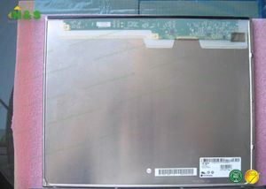 Lm190e08-Tll1 19 Inch LCD Display Panel for LG Display pictures & photos
