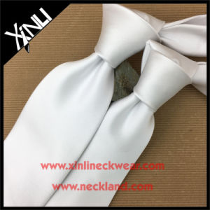 100% Silk Woven Sublimation Necktie pictures & photos