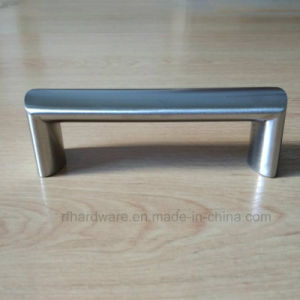 Stainless Steel Handles for Bedroom (RS021) pictures & photos