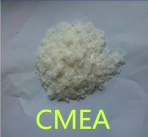 85% 97% Coconut Fatty Acid Monoethanolamide/Cmea pictures & photos