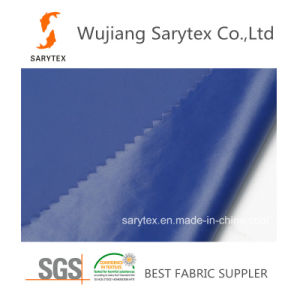 C448.735 Dolly Nylon 100% 22/24X22/24 220X190 58′ 39grsm Pd Wr/C8 Cld pictures & photos