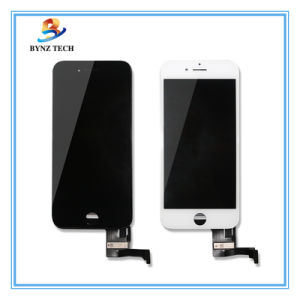 Mobile Phone LCD for iPhone 7 Touch Screen Digitizer Assembly pictures & photos