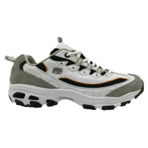 New Style Fashion Unisex Sports Shoes Sneakers Running Shoes (MB9035) pictures & photos