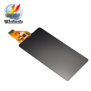 Display LCD Digitalizador Touch for Sony Xperia Zr C5502 C5503 M36h + Adhesivo Digitizer pictures & photos