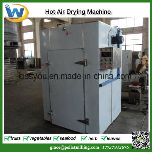 China Vegetable Fruit Sea Food Fish Dehydrator Drying Dryer pictures & photos