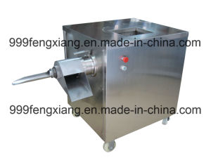 Fb-200 Poultry Processing Equipment, Poultry Debone Processing Machine pictures & photos