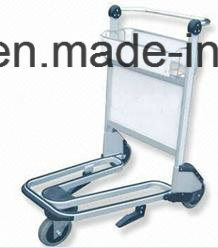 Airport Handcart, Airport Trolley pictures & photos