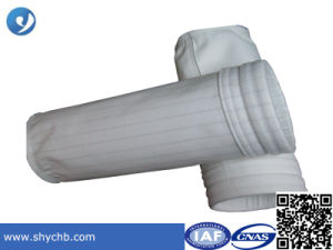 Polyester Dust Filter Bag Filter Dust Bag pictures & photos