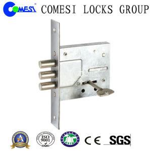Mortice Lock/ Lever Lock/ 1082 Lock pictures & photos