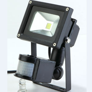 Naswietlacz 30W 50W 70W 100W Floodlight pictures & photos