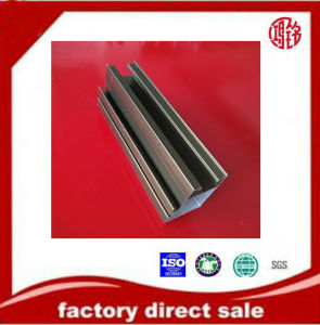 Wonderful Product Cheap Aluminium Cladding Panel Profile pictures & photos
