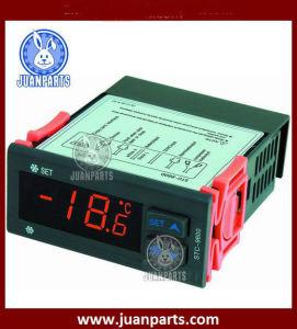 Stc-9600 Temperature Controller pictures & photos