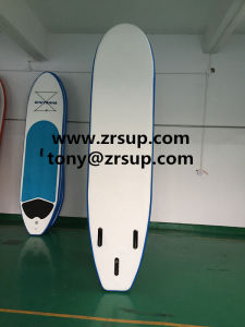 Tourism Portable Good Design Fashion Cheap Hot Sales Waterproof Sup Boards Stand up Paddle Board Sup Paddle Boards pictures & photos