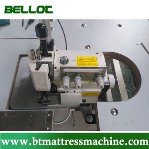 Mattress Overlock Sewing Machine (BT-FL01) pictures & photos