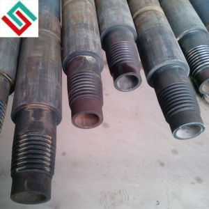 2-7/8′′ PAC Drill Pipe/Drill Rod (S135)