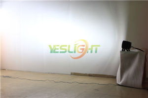 Wholesales Price LED Stage PAR Light 54*3W RGB 3in1 Epistar LEDs by China Manufacturer pictures & photos