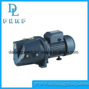 Self-Priming Jet Pump, Garden Pump, Water Pump, Surface Pumps pictures & photos